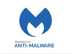 Malwarebytes Anti Malware 3.4.5 Crack
