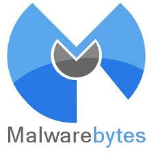 Malwarebytes Anti-Malware 3 Crack