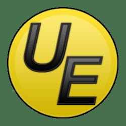 UltraEdit 25.20.0.68 Crack Latest License Keys Full Free Download