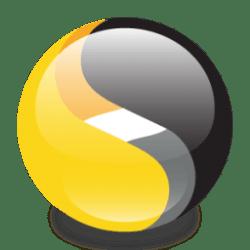 Norton Remove and Reinstall 4.5.0.41 Crack