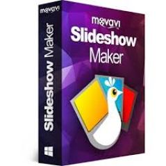 Movavi Slideshow Maker 5.0.0 Crack