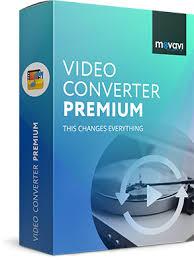 Movavi Video Converter 19.0.0 Crack