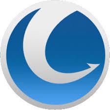 Glary Utilities Pro 5.107 Crack