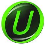 IObit Uninstaller 8.1.0.13 PRO Crack