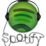 Spotify Music 8.4 Crack