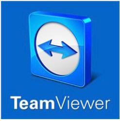 TeamViewer 14.0.8346.0 Crack
