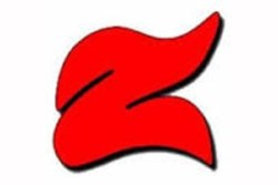 Zortam Mp3 Media Studio 24 Crack Download
