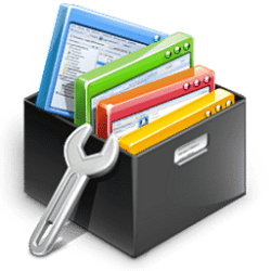 Uninstall Tool 3.5.7 Crack Download