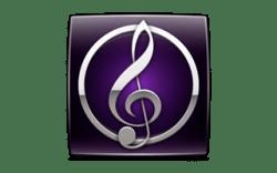 Avid Sibelius 2018.11 Crack Free