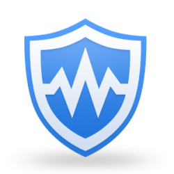 Wise Care 365 Pro 5.22 Crack
