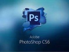 Adobe Photoshop cc Crack 2016 with Keygen