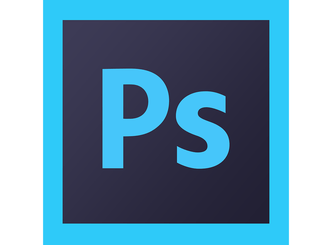 Adobe Photoshop CC Crack 2015 Registration Key Free