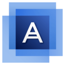 Acronis True Image Crack with Product Key [Latest Version]