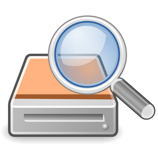 DiskDigger Crack 1.20.9.2689 New with Product Key