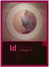 Adobe InDesign Crack 2017 with Serial Key