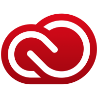 Adobe Creative Cloud Crack 2015 with License Key