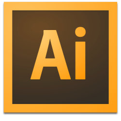 Adobe Illustrator CC 2019 crack Activation Key