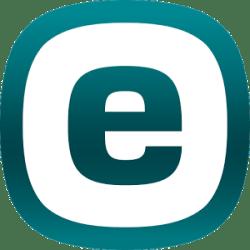 ESET Internet Security Crack 12.0.31.0 with Registration Code