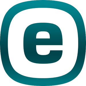 ESET Internet Security Crack 12.0.31.0 with Registration Code