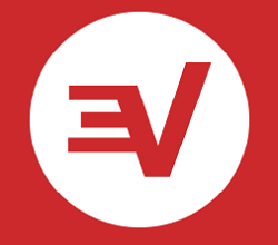 Express VPN 2019 Crack with Activation Code