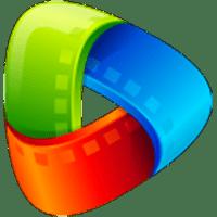 GiliSoft Video Editor 10.3.0 Crack