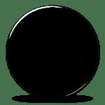 NETGATE Registry Cleaner 2019 18.0.380.0 Activation