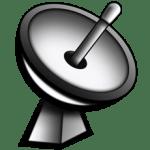 ProgDVB Crack 7.26.6 (64-bit) with License Key