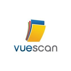 VueScan Crack 9.6.25