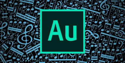 Adobe Audition CC 2019 Crack With Activation key