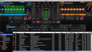 Virtual DJ Pro Crack 2019 New Version & License KeyVirtual DJ Pro Crack 2019 New Version & License Key