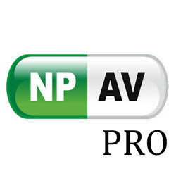 Net Protector Antivirus 2019 Crack with Full Free Keygen