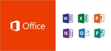 Microsoft Office 2016 Crack with Product Key