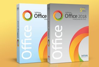 Microsoft Office Crack 2018 with Product Key {Activator}