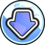 Bulk Image Downloader Crack 5.35.0.0 with Activation Key