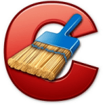 CCleaner Professional Crack 5.52.6967 with License Key