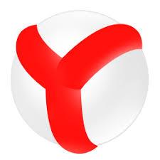 Yandex Browser 19.10.3.281 Crack
