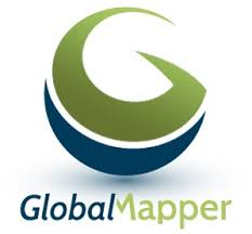 Global Mapper 20 Torrent Crack