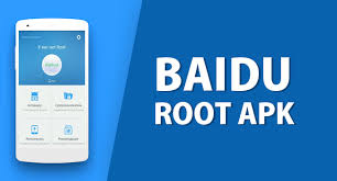 One Click Root 3 8 Crack with License Key Free Download
