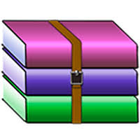 WinRAR 5.70 Beta 2 Crack {Latest version}
