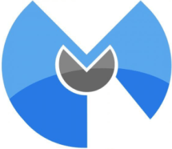 Malwarebytes Crack 3.7.1 with Keygen Full Free Activation [2019]