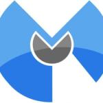 Malwarebytes Crack 3.7.1 with Keygen Full Free Activation [2019]