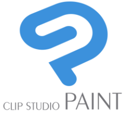 Clip Studio Paint EX 1.8.5 Crack