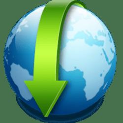 internet Download Manager 6.32 Built 6 Crack