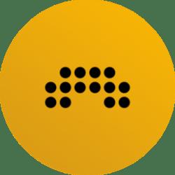 Bitwig Studio 2019 Crack
