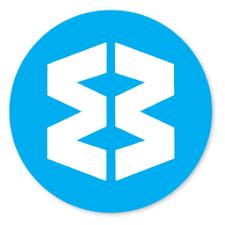 Wavebox 4.11.5 Crack