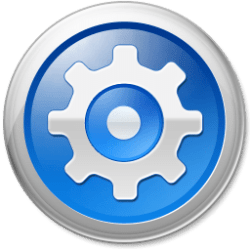 Driver Talent Pro 7.1.18.54 Crack Free Activation Key 2019