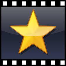 VideoPad Video Editor 7.03 Crack