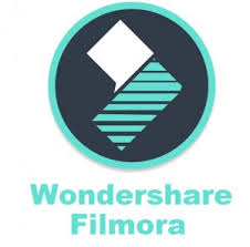 Wondershare Filmora 9.0.8.0 Crack