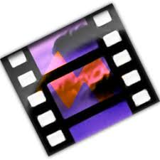 AVS Video Editor 9.1.1.340 Crack Plus Activation Key 2019