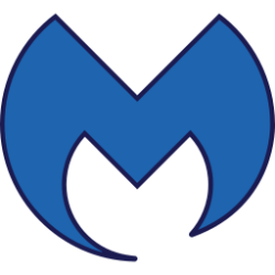 Malwarebytes Anti-Malware 3.7.1 Crack With License Key [Win/Mac]